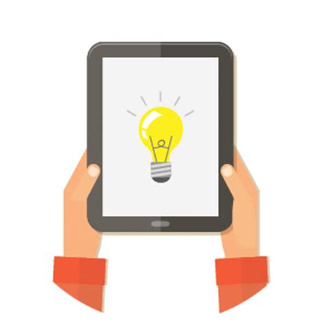 Essay on the impact of technology in education
